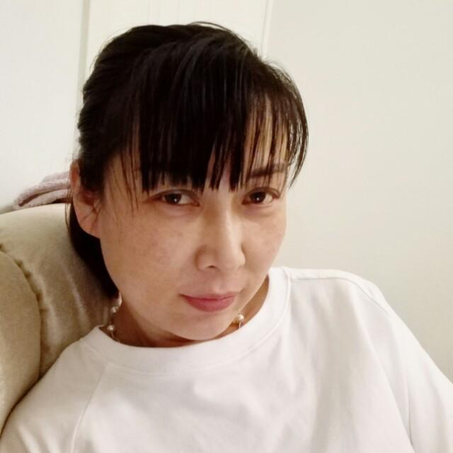dj - 中文甜歌皇后 苹果花山地情歌车载cd火热舞