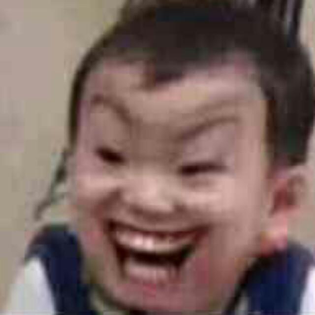 DJ梦菲【绝版混音】苏喂苏喂苏喂呦伊呦伊哦锁喉表情包图片