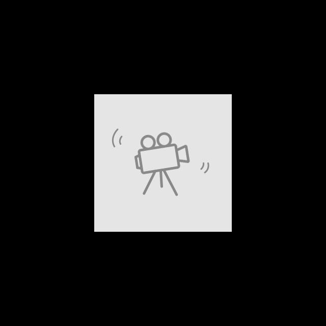 """收藏了""""凤山dj熊二-【中文咚鼓】斑马斑马你不要睡觉了""""的会员列表"""