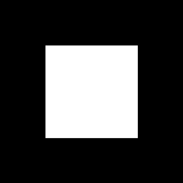 ppt 背景 背景图片 边框 模板 设计 矢量 矢量图 素材 相框 640_640