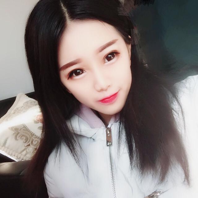祁宇-【快手热播】小猪佩奇   带歌词收藏会员
